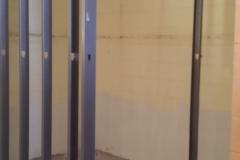 Kitchen storage B4