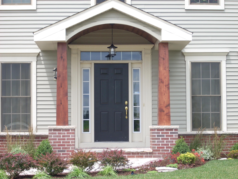 Doors And Windows Hh General Contractors