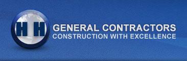 HH General Contractors
